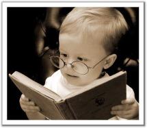 从Lekiosk想到的阅读体验