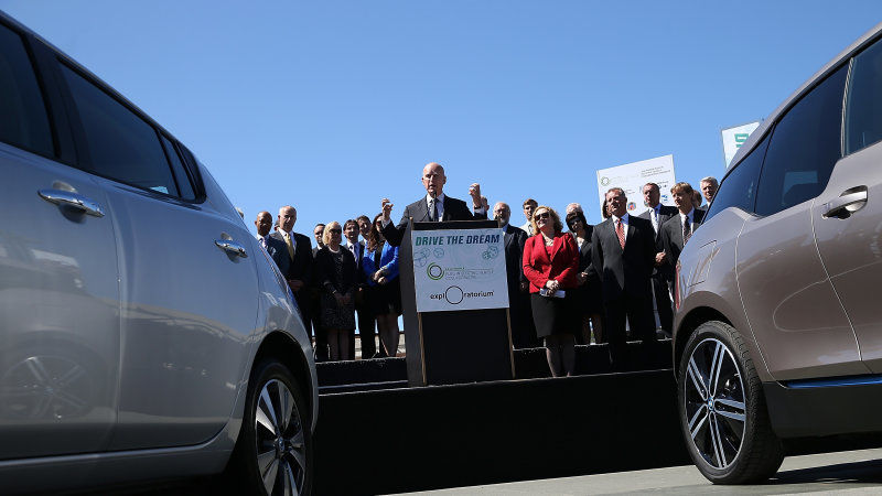 california-gov-jerry-brown-speaks-during-the-drive-the-dream-event-at-picture-id180789552.jpg