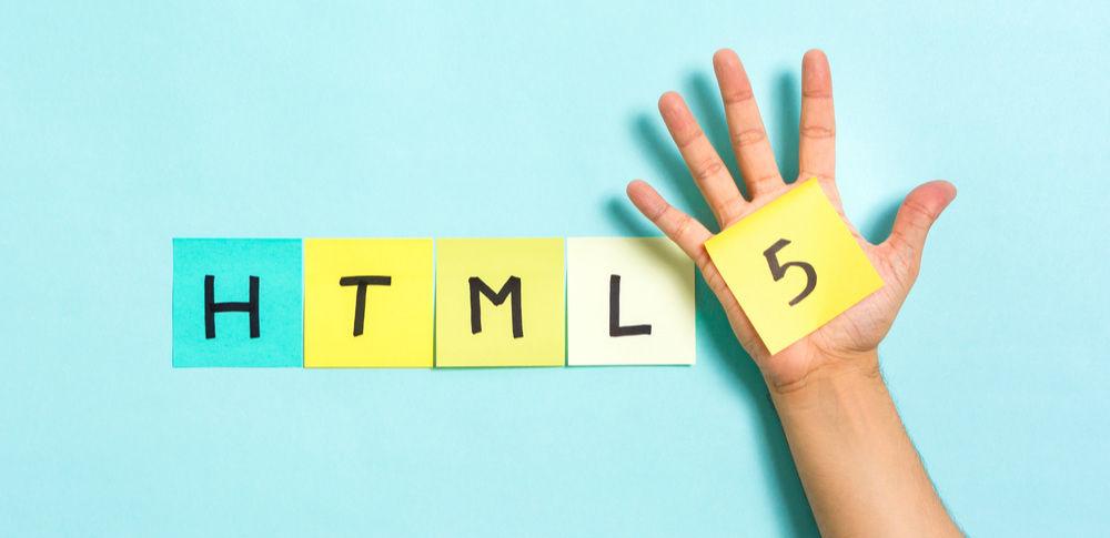 在美国看中国 HTML5 市场的发展