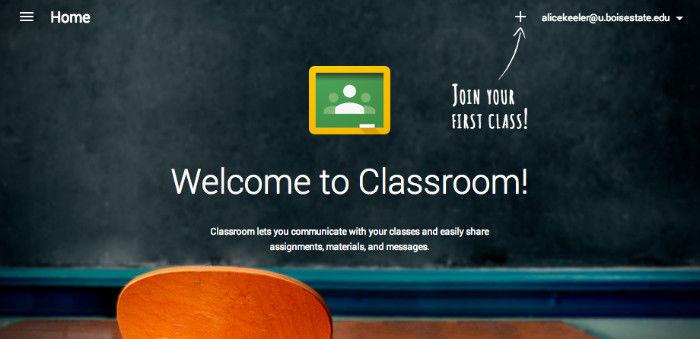 又到开学季,看看科技巨头们都是怎么准备新学期的吧