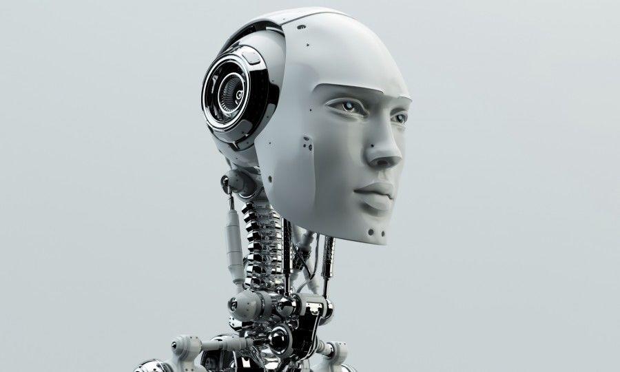 机器如何听懂这个世界?给它一根鼓槌