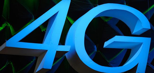 4G 时代 | 极客早知道2013年8月7日