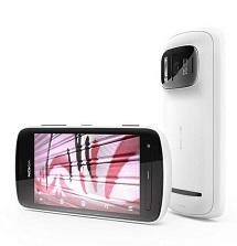 智能机的功能时代(一)拍照手机