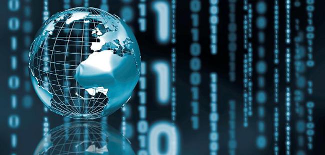 数字世界的下一个十年