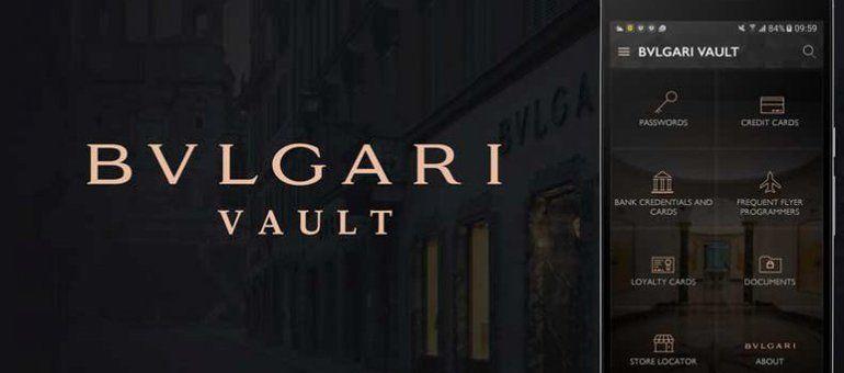 7948_bvlgari-vault-app-cover_0_medium.jpg__770x340_q85_crop_subsampling-2.jpg