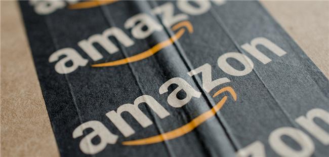 亚马逊争夺定价权 | 极客早知道2014年8月11日
