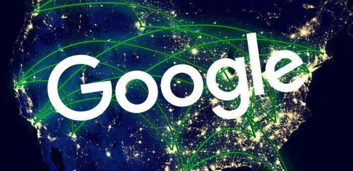 在Google看来,所有的 App 以后都会变成浏览器
