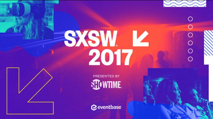 音乐、酒精与未来幻想:我在全美最酷的音乐节上看到了什么?