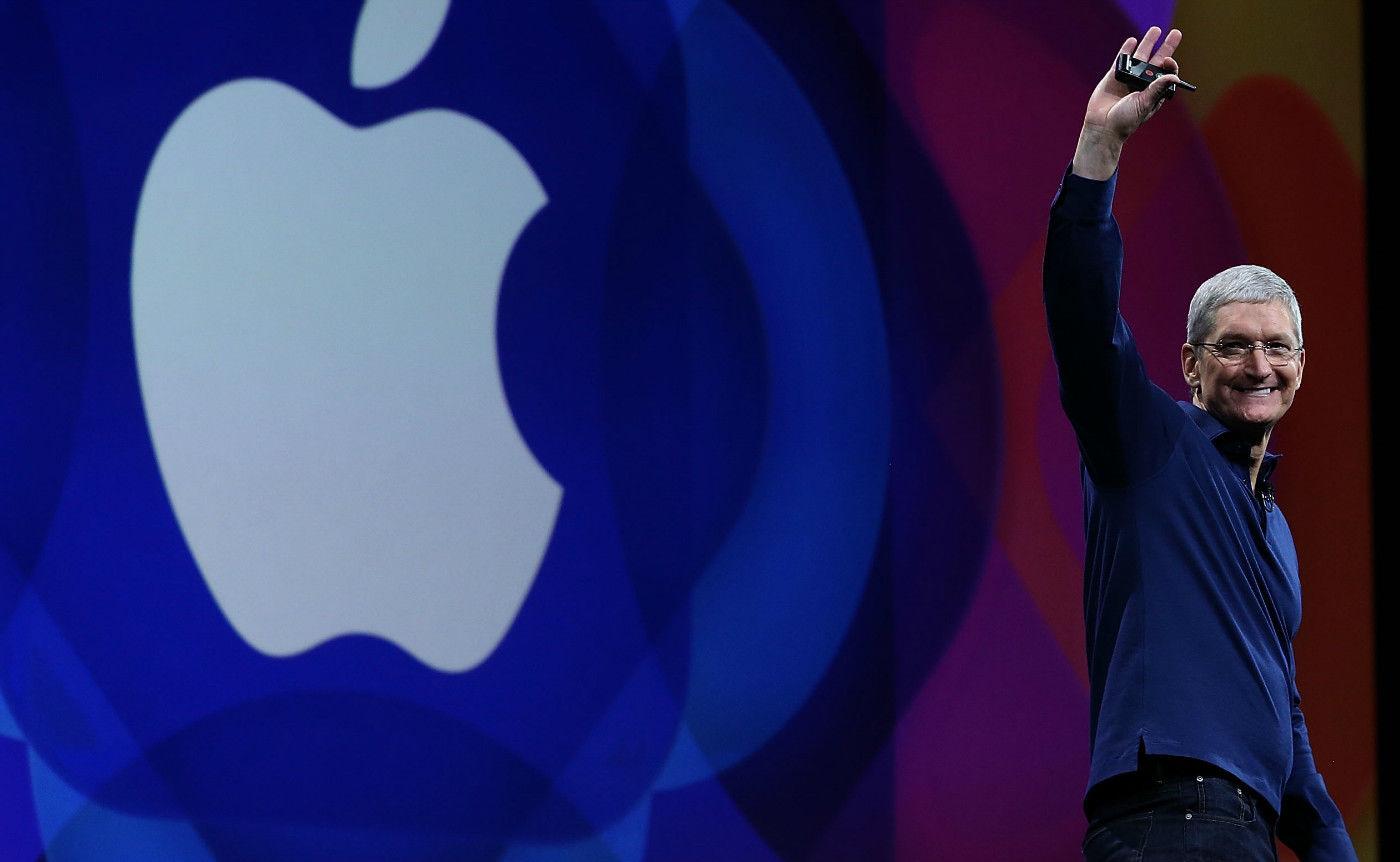 苹果春季新品发布会时间初定 3.15,iPhone 5se 与 iPad Air 3 将是最大亮点 | 极客早知道 2016 年 2 月 3 日