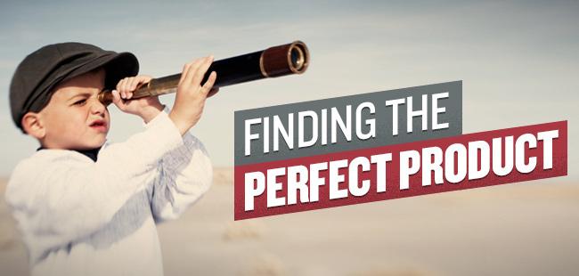 完美的产品一定更好吗?