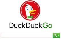 DuckDuckGo:兼顾隐私安全与个性化需求的搜索引擎
