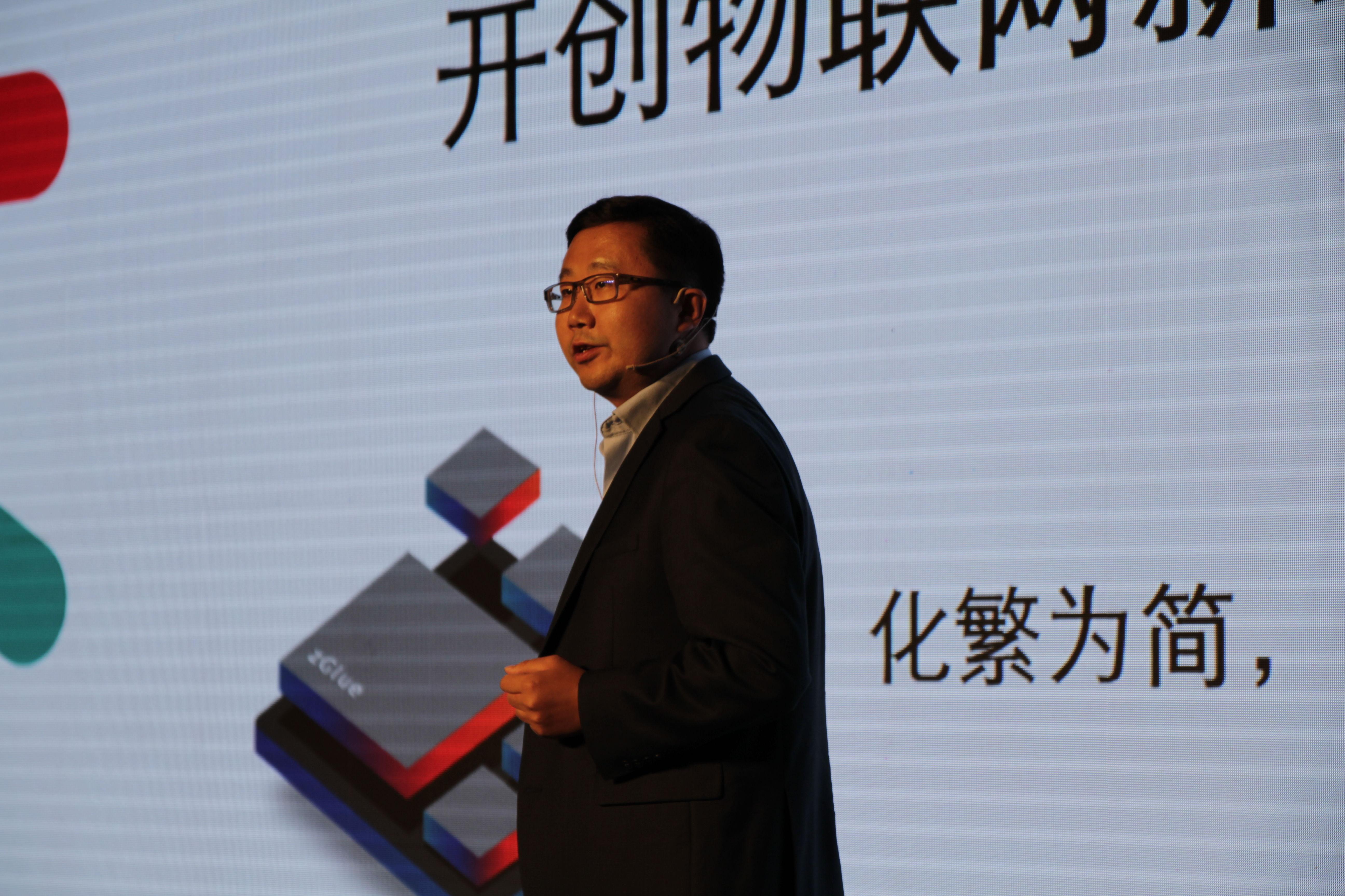 zGlue CEO张铭.JPG