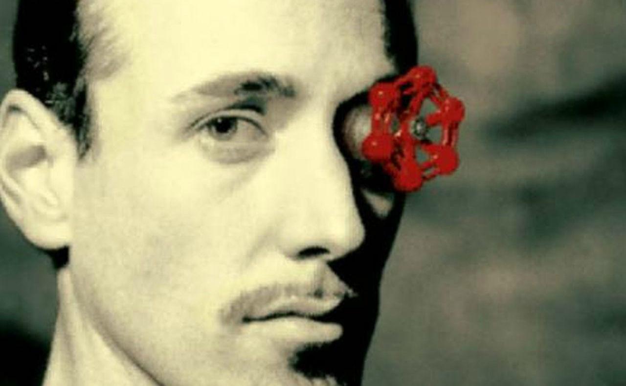陷入夹缝的 Valve,能否会通过「下一代 VR」打个翻身仗?