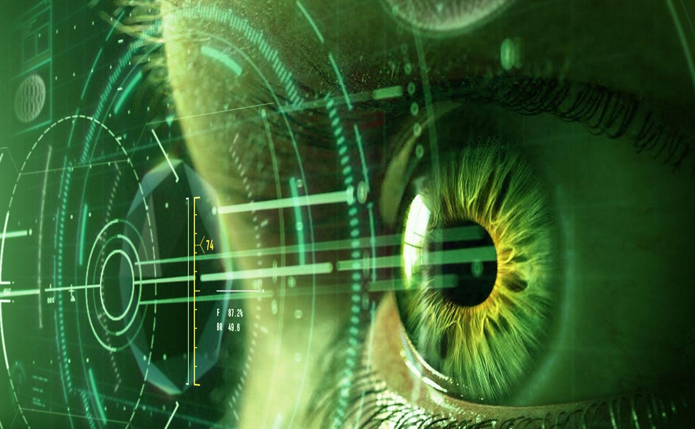 VR 一体机供应链梳理,哪些公司是幕后推手?