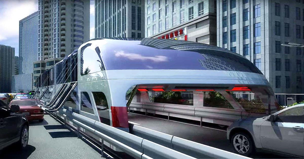 乘着年化收益率 12% 的「巴铁」,驶向下一站 e 租宝