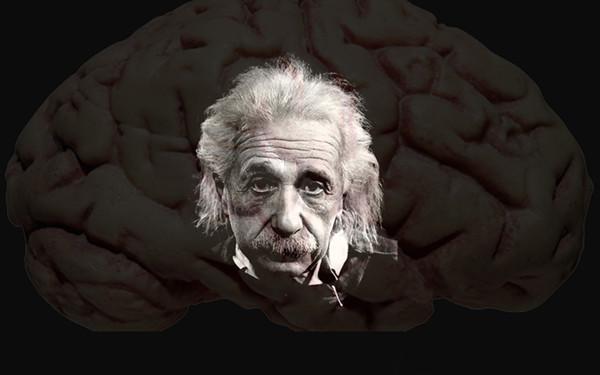 人造超强大脑:取代人类的计算机?