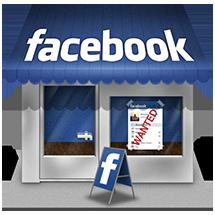 Facebook Messaging 是通信的未来?(一)统一的收件箱
