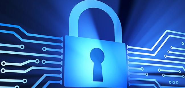 【今日看点】ProtonMail :可能是界上最安全的电邮服务