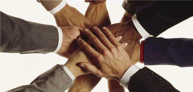 产品人自述:有道云笔记团队协作功能是如何诞生的?