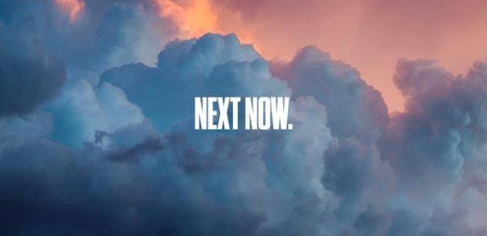 前苹果谷歌员工创建的Nextbit公司将在9月1日发布手机 | 极客早知道8月12日