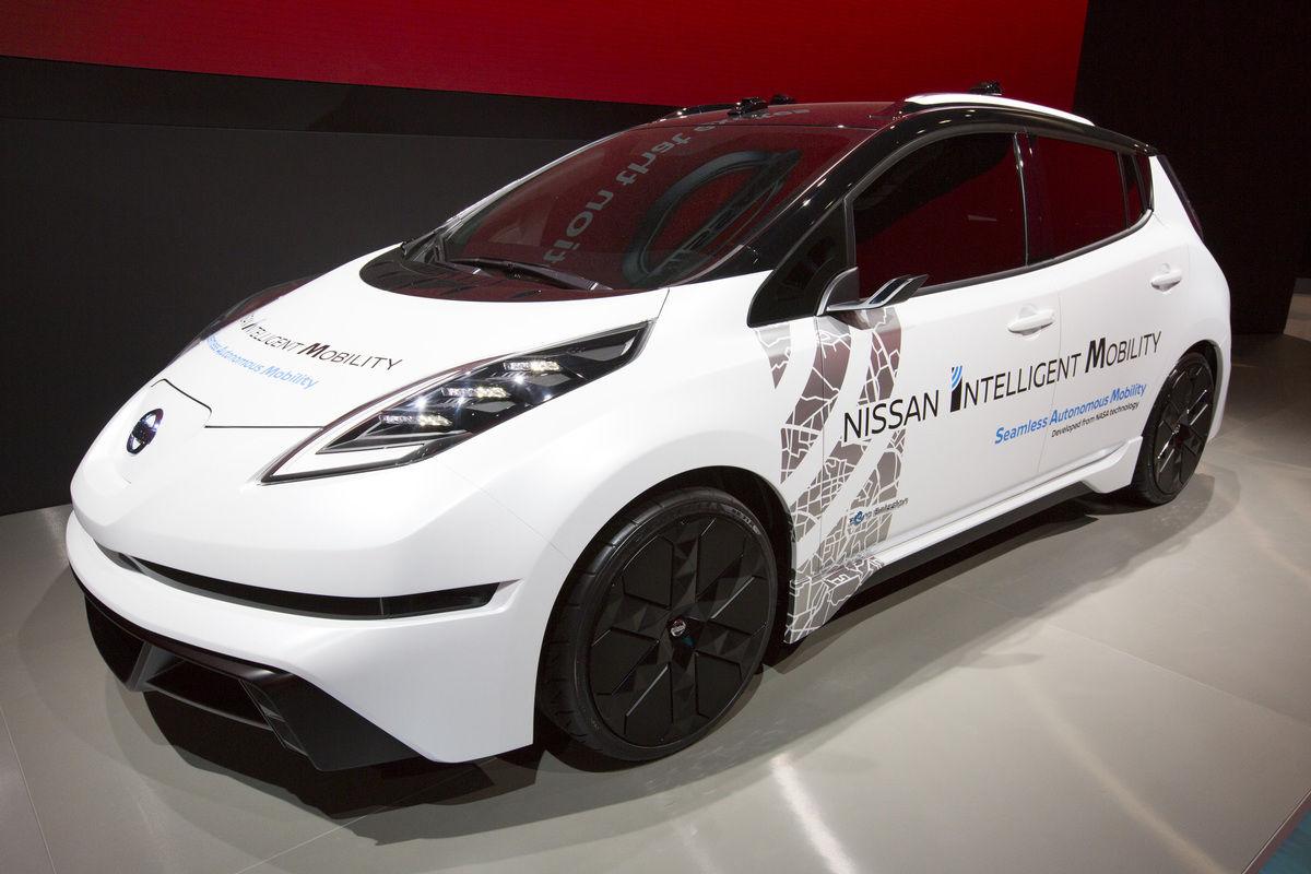 Nissan_CES_2017_05-1200x800.jpg
