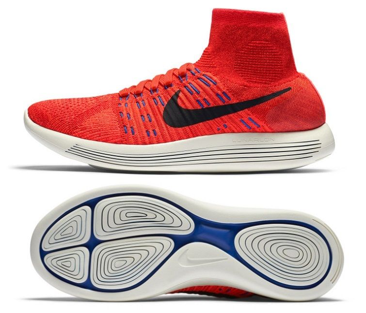 Reinvents-Nike-running-shoe-with-LunarEpic-Flyknit.jpg