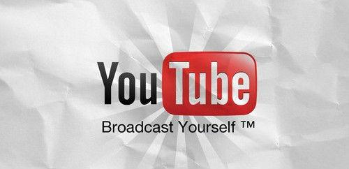 YouTube 将推新版流媒体直播服务 | 极客早知道 2015 年 3 月 26 日