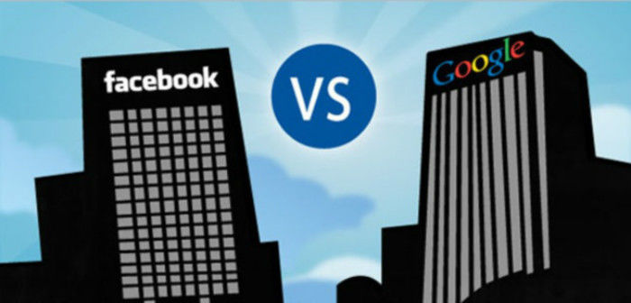 Facebook 想在手机通知栏里再造一个 Google Now