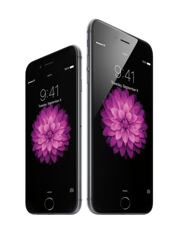 iPhone6-34FR-SpGry_iPhone6Plus-34FL-SpGry_FlowerScreen_PR-PRINT.jpg