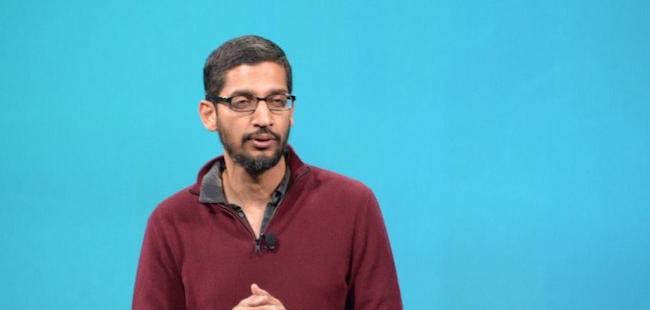 【I/O 2014】Android:强势平台,全面扩张