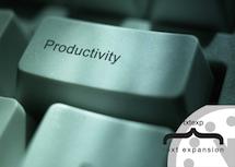 提升你的工作效率 - Text Expansion