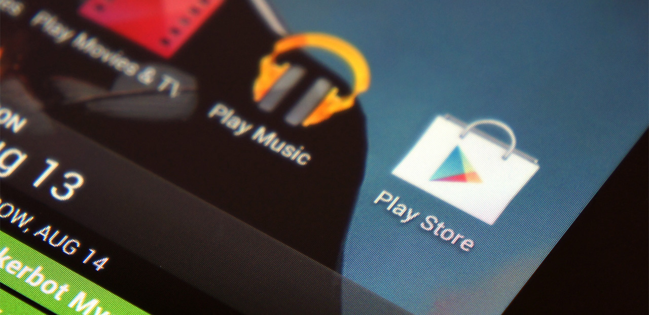 Google Play 在华开放注册,六个不可错过的细节