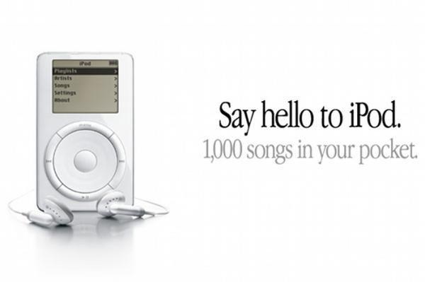 Original-Apple-iPod.jpg