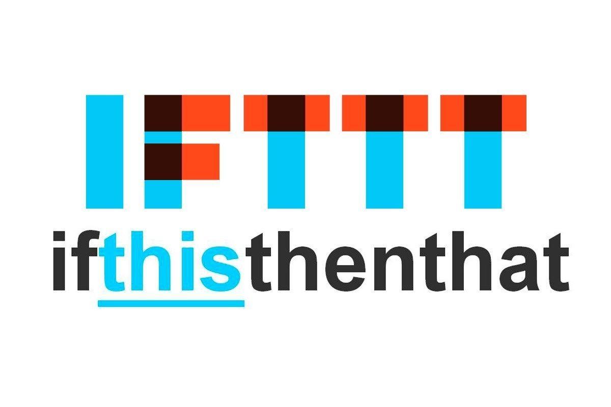 ifttt-banner.jpg