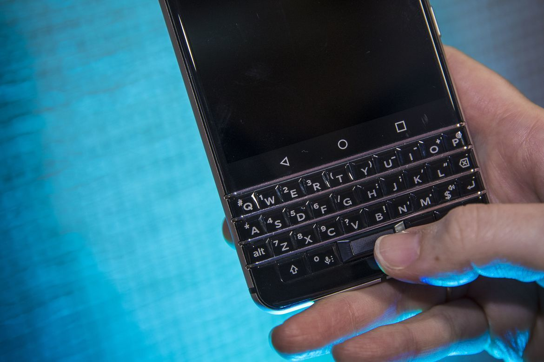 ces-2017-blackberry-mercury-7704.jpg