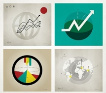 Infographics(信息图表)制作指南