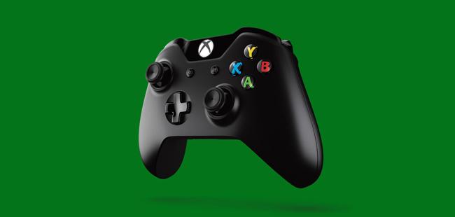 终于可以买正版Xbox了| 极客早知道2014年5月5日