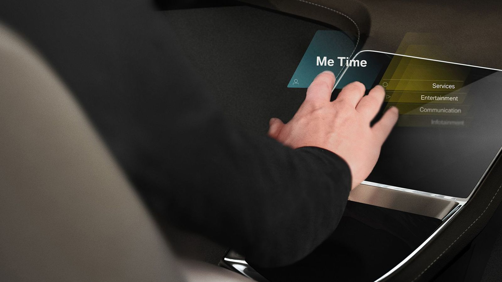 bmw-holoactive-touch-hero.jpg