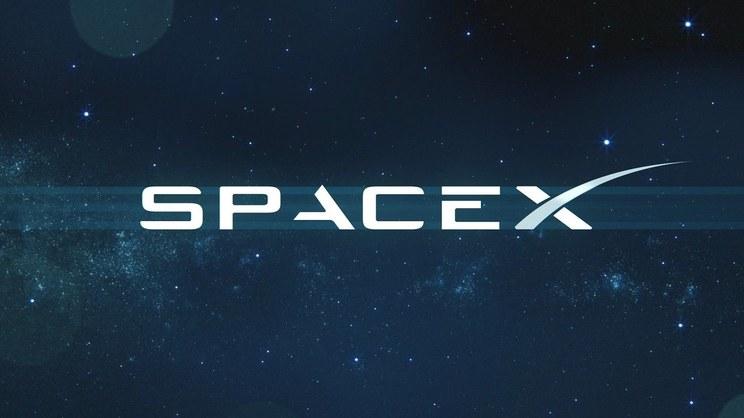 拟建太空互联网,SpaceX 要在 2024 年前发射 4425 颗卫星
