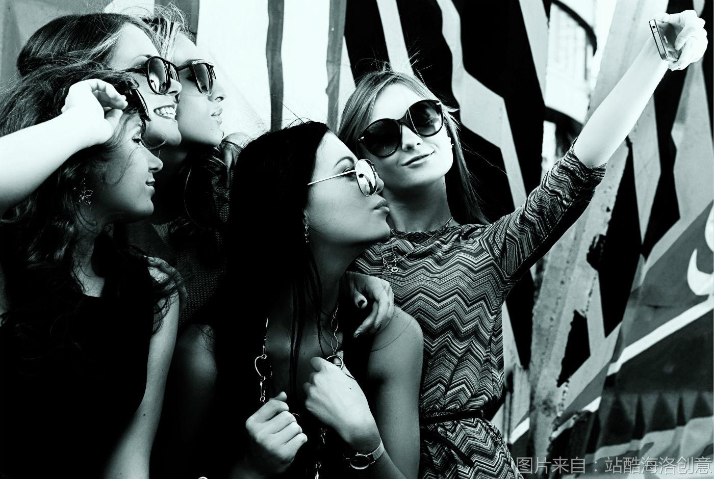 玲珑沙龙:如何打造一个城市女青年的垂直社区?