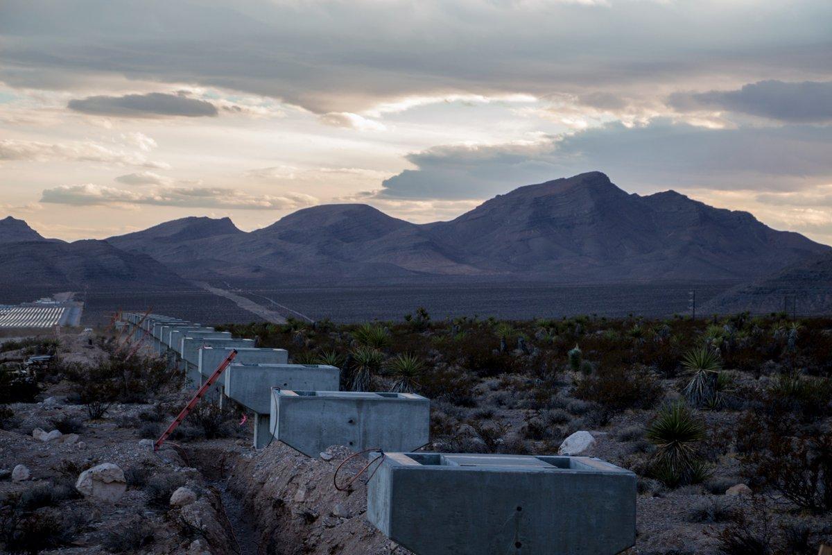 hyperloop-one-test-track-3.png