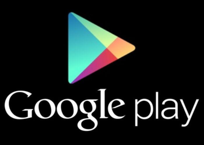 Google Play 正式推出搜索广告服务|极客早知道7月30日