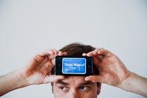 手机游戏正在跃入现实世界
