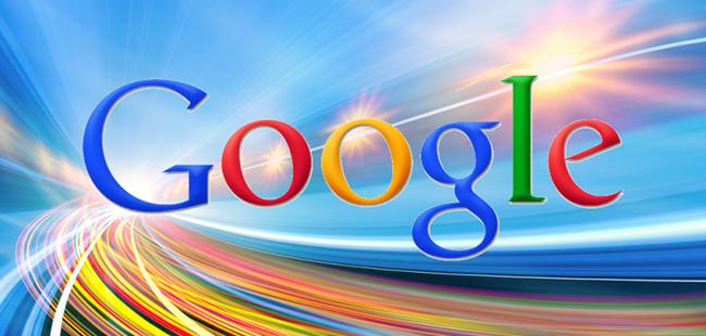 Google 的生日惊喜 | 极客早知道2013年9月27日