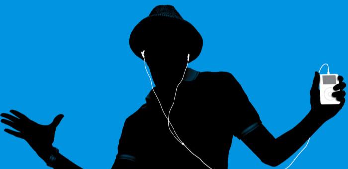 网易云音乐:个性化推荐为何那么难