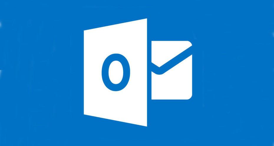 新版本的 Outlook 想要变「轻」,但实际上却越来越「重」