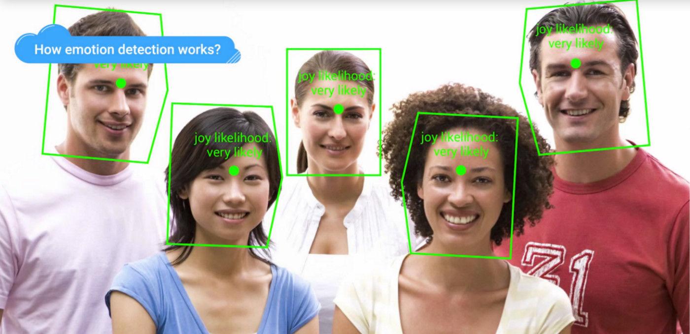Google 推出最新图像识别工具,从此更懂你的照片