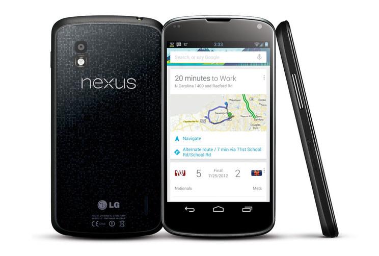 NExus-4.jpg