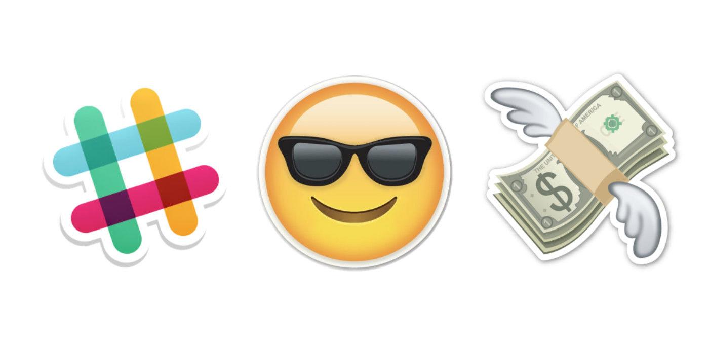 近年最耀眼的企业级产品Slack试图赶在资本寒冬之前上市