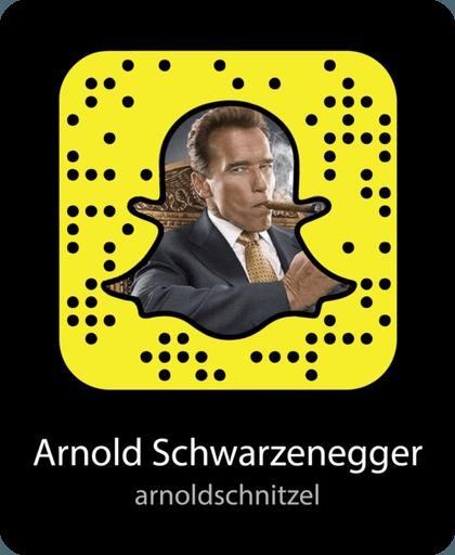 arnold-schwarzenegger-celebrity-snapchat-snapcode.png